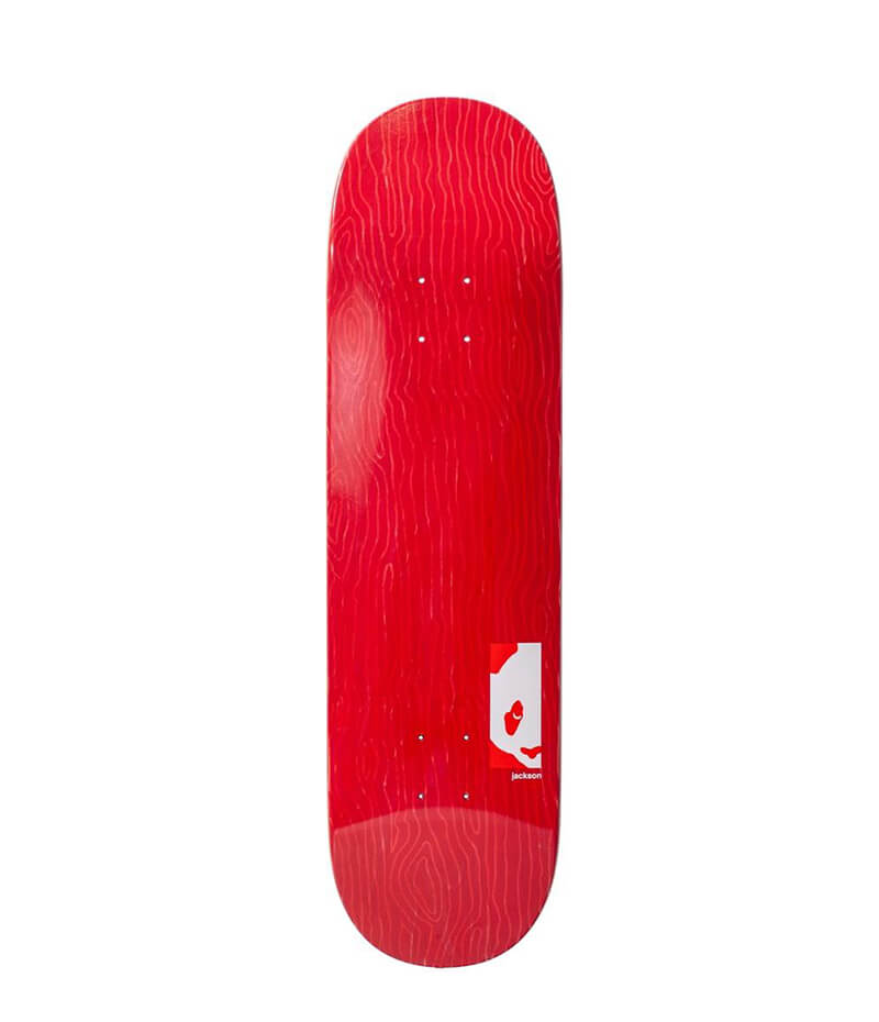 Enjoi Pillz Box Panda 8.5 R7 Deck