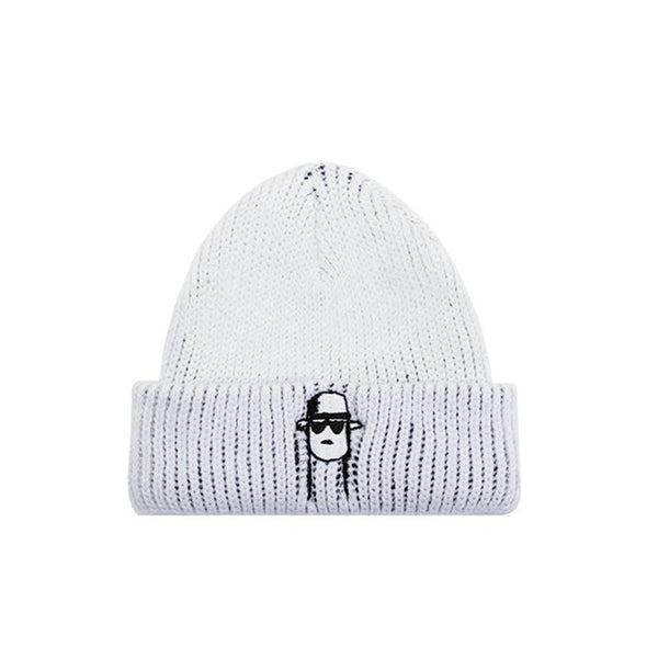 Fa World Spike Beanie
