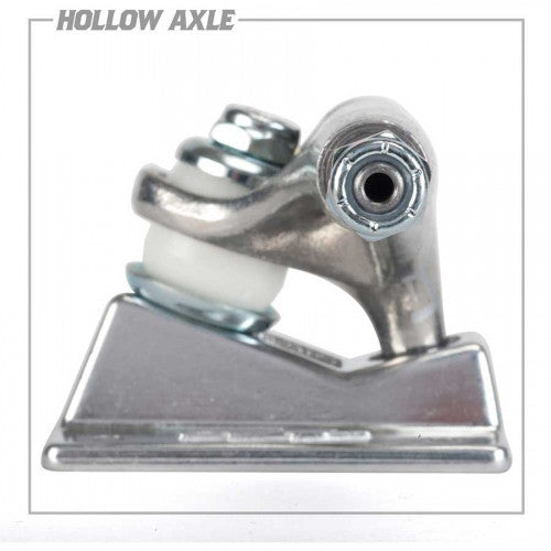 Thunder 147 HI Hollow Light