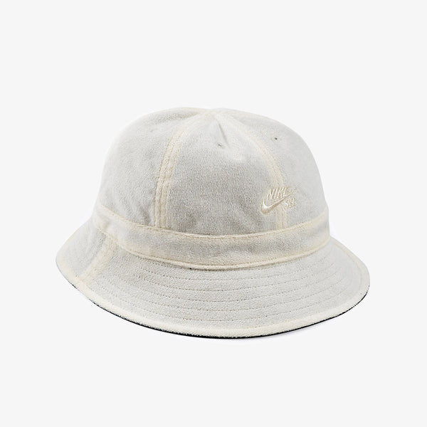 Nike SB Reversible Skate Bucket Hat