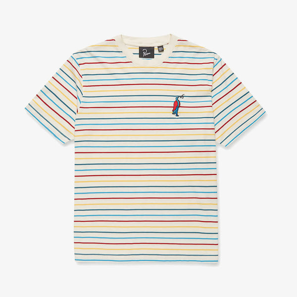 By Parra Staring T-shirt