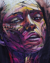 """MANNER"" by HOPARE 