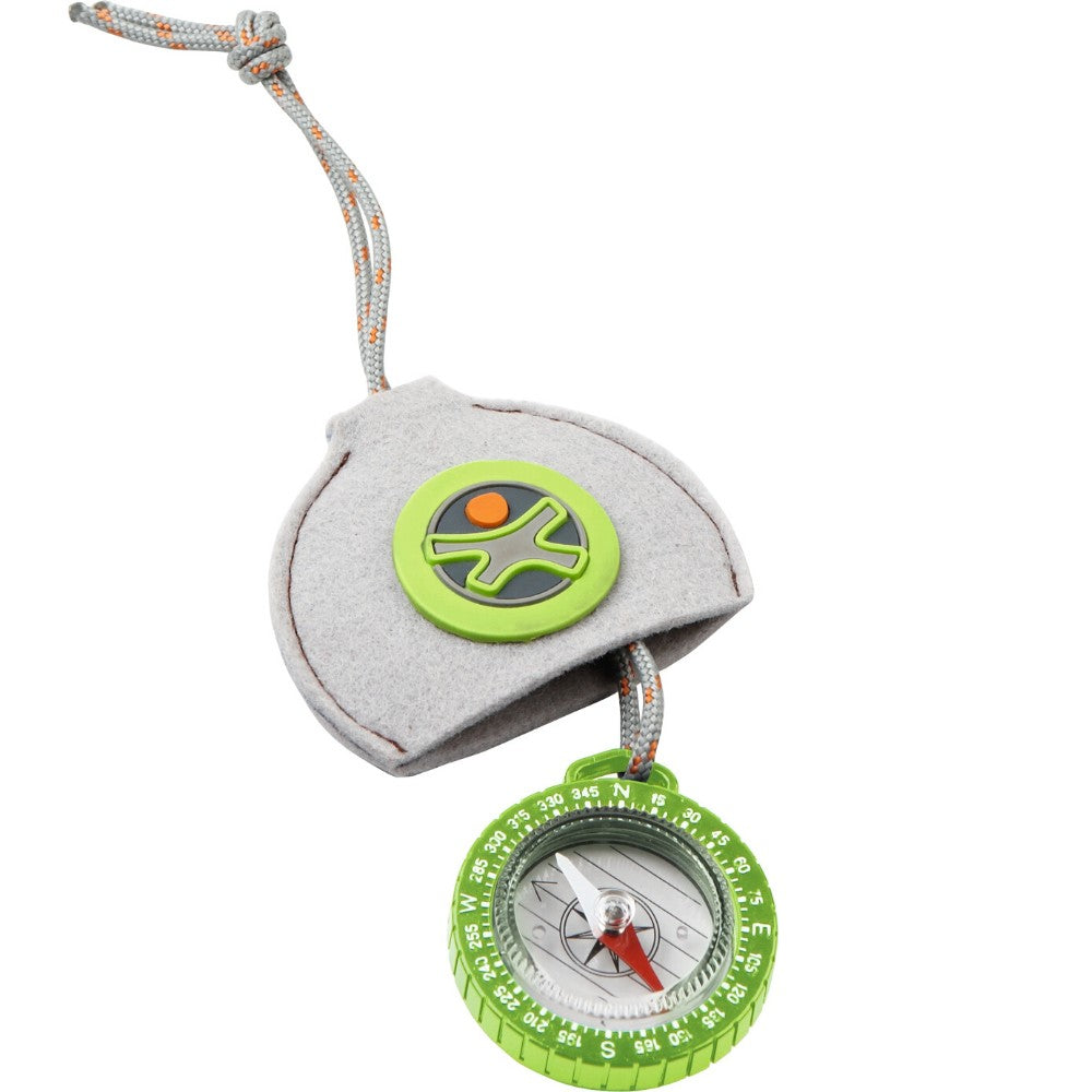 Okonorm watercolours box