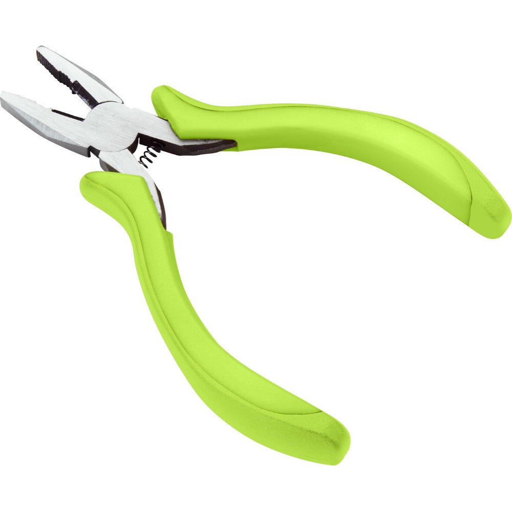 Haba musical doll Mali