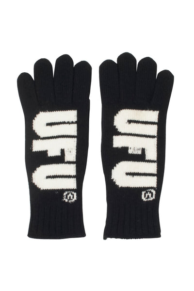UFU GLOVES_BLACK