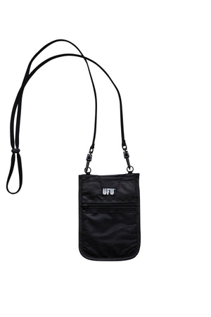 SAFE BAG_BLACK