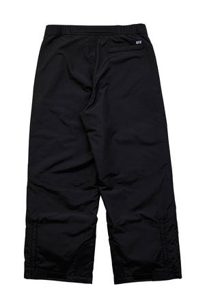 SUP PANTS_BLACK