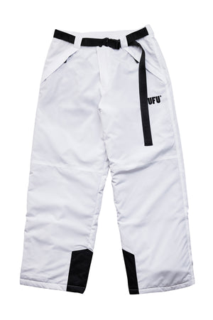 SUP PANTS_WHITE