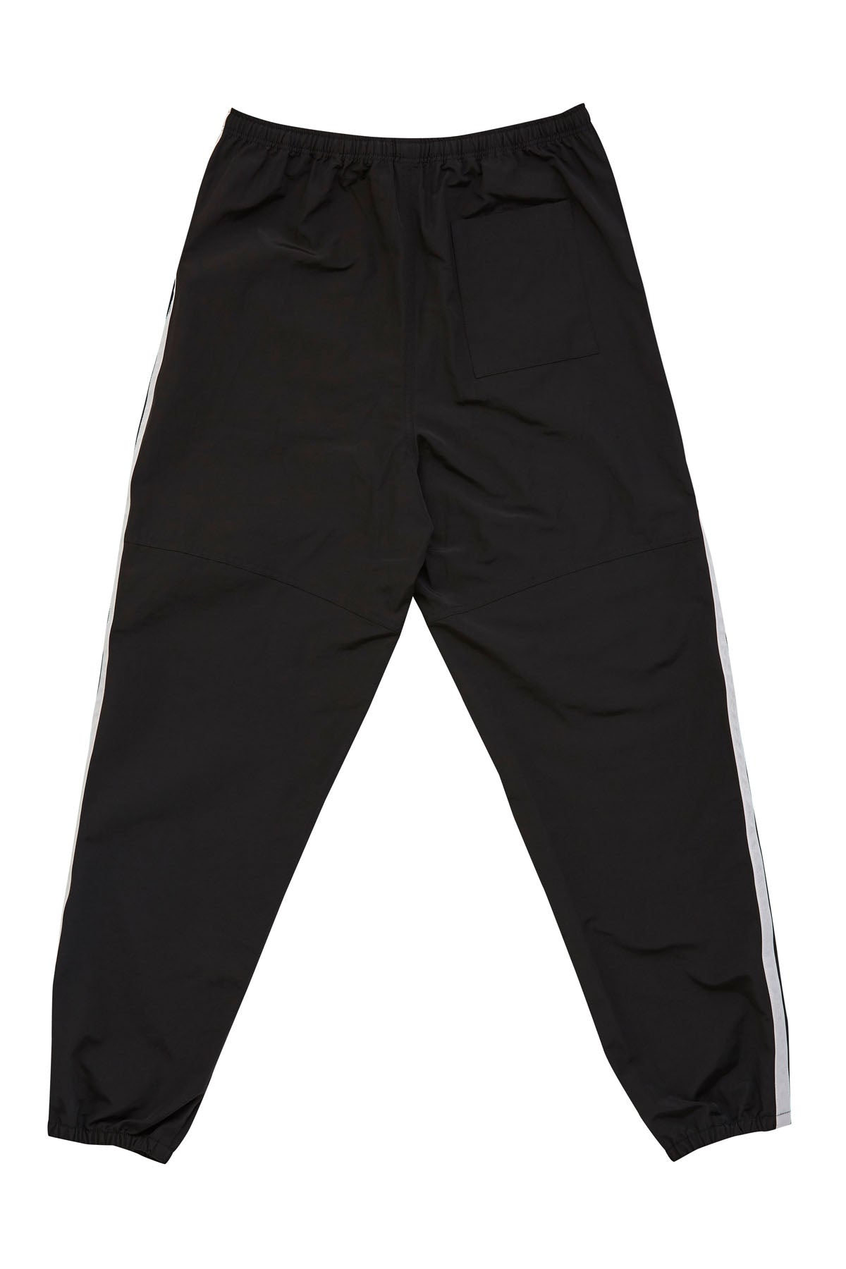 SF PANTS_BLACK