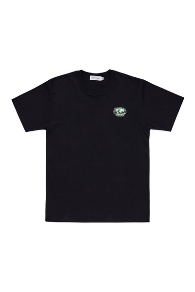 WORLD TOUR T SHIRT_BLACK