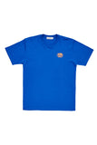 WORLD TOUR T SHIRT_BLUE