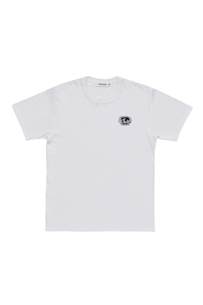 WORLD TOUR T SHIRT_WHITE