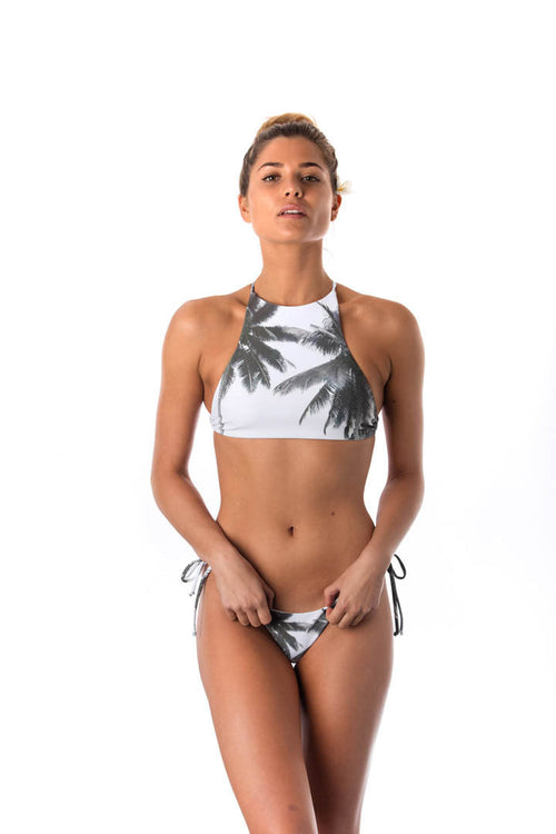 Ubud Halter Top