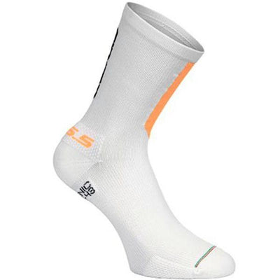 Q36.5 | Compression - Orange White