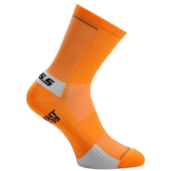 "Q36.5 | Ultralight ""La Prima"" - Orange Fluo"