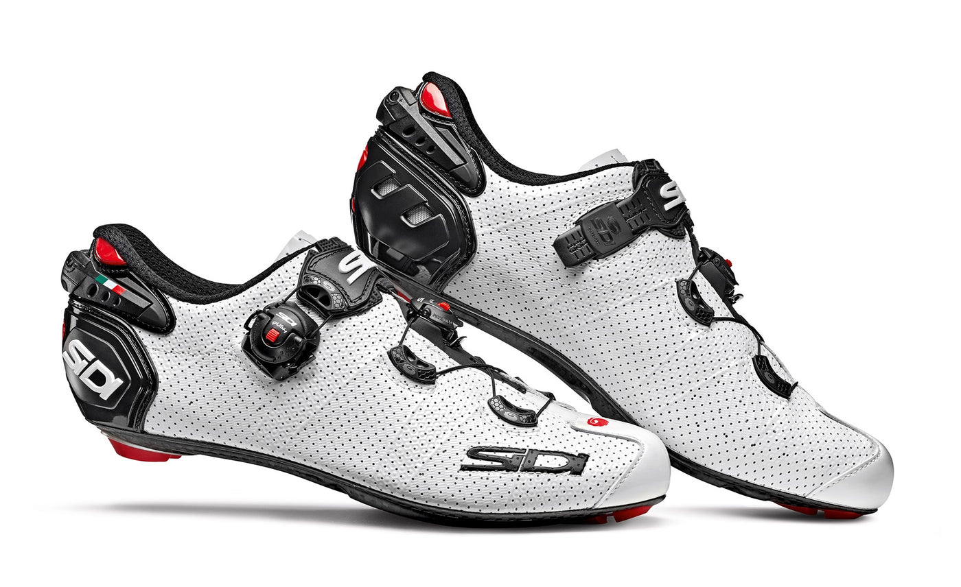 The official Sidi online store for Canada
