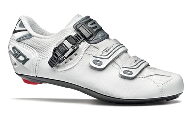 SIDI Road | GENIUS 7 - Shadow White