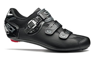 SIDI Road | GENIUS 7 - Shadow Black