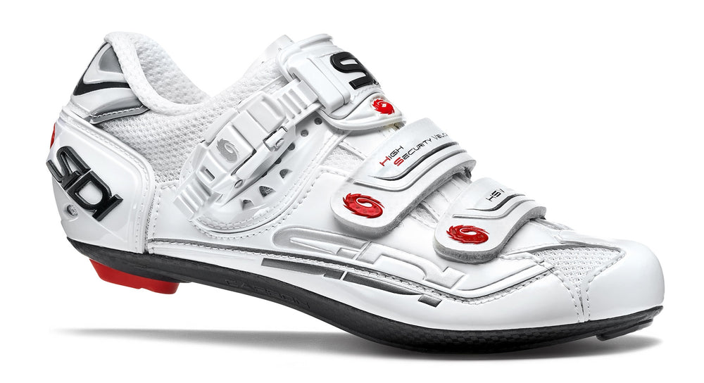 SIDI Road Woman | G7 - White