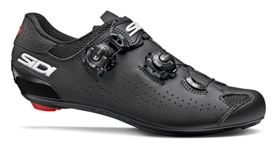 SIDI Road | GENIUS 10 BLACK