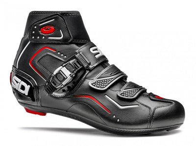 SIDI Road | WATER-REPELLANT