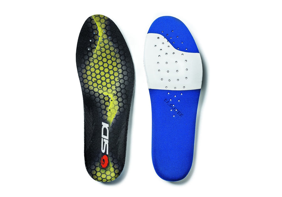 Comfort Fit Insole Size 38-48.73