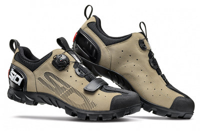 SIDI Mountain | SD15 - Sand