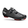 SIDI Mountain | EAGLE 10 - Black