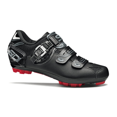 SIDI Mountain Woman | Eagle 7 SR