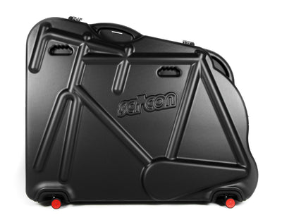 Scicon | AEROTECH EVOLUTION X TSA BIKE TRAVEL CASE