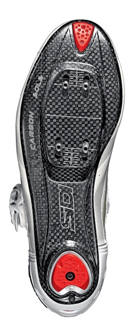 SIDI Road | WIRE SpeedPlay