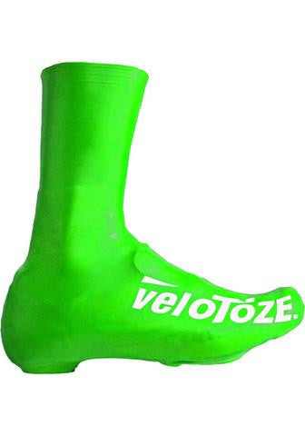 Velotoze | Tall Shoe Cover Green