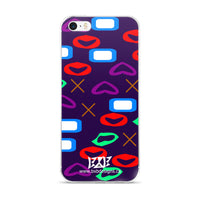 BXBDESIGNS iPhone 5/5s/Se, 6/6s, 6/6s Plus Case