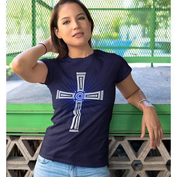 Love For God-100% COTTON