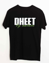 Dheet By Nature T-Shirt