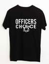 Officers Choice T-Shirt