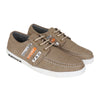 Beige Casual Shoes for Mens