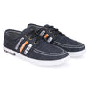 Black Casual Shoes for Mens