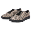 Multi Casual Shoes for Mens