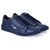 Blue Casual Shoes for Mens