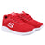 Red Sports Shoes for Mens