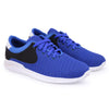 Blue Sports Shoes for Mens