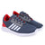 Grey Sports Shoes for Mens