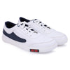White Casual Shoes for Mens