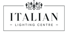 italian-lighting-centre