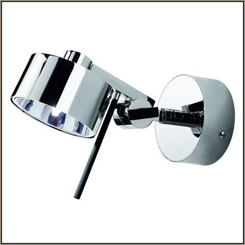 Axo Light AX20 APPL wall & ceiling light