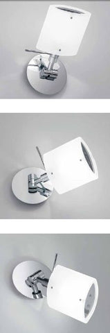 Orbit Wall Light - Small