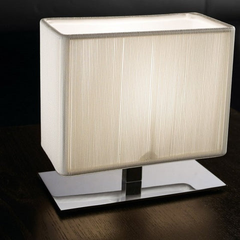 Clavius XS table lamp in 4 lovely colours