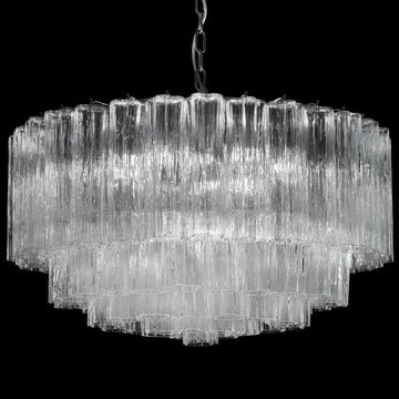 italian glass chandelier, italian glass chandelier Suppliers