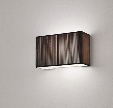 Clavius AP30 wall light from Axolight